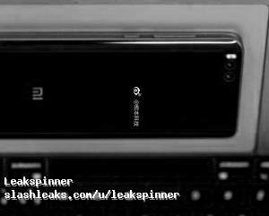 Leaked Xiaomi Mi 6 and Mi 6 Plus Prices and Specs Appear Online – Affordable and Powerful as Usual