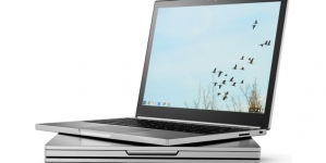 Google Might Drop Pixel Name for Chromebook, Transition in Laptop Strategy