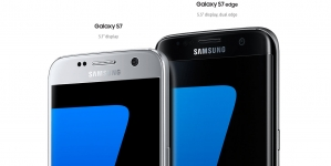 Samsung Galaxy S7 and S7 Edge Nougat Update is Now Available in Baltic States