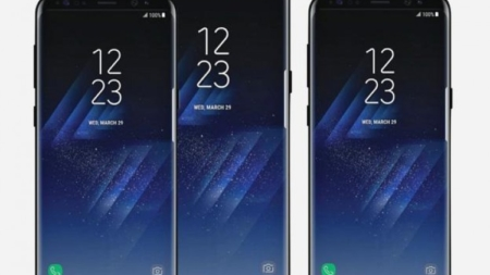 Report: Samsung Planning to Offer Galaxy S8 and S8+ Buyers a 90-Day 'Unconditional' Refund Window