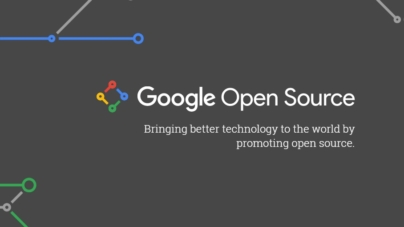 Google unveils a new Website for showcasing how it does its Open Source Projects and Internal Processes