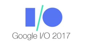 Report: Google to Launch a New Social App Where Groups Can Organize, Edit and Tag Photos at Google I/O 2017
