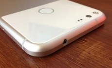 Some Google Pixel and Pixel XL users are Experiencing Issues with Phone Backup