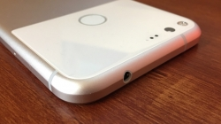 Google Pixel 2 Rumors – Do You Want Smaller Bezels than the Google Pixel and Pixel XL?