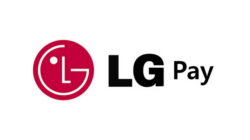 LG G6 users to get LG Pay Somewhere in June 2017