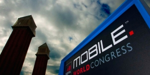 Mobile World Congress 2017 to Take Place in India this September