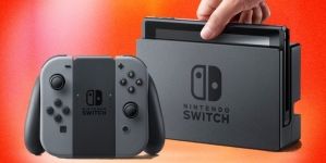 Nintendo Switch Jailbreak is Too Early to Get Into, Hold On For Now