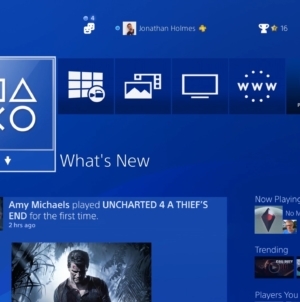 PS4 4.50 Update Causes Wi-Fi Issues for Some Players, Patch Update Expected Soon