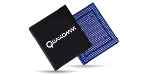 Qualcomm Snapdragon 205 Processor for Entry Level 4G Handsets Launched