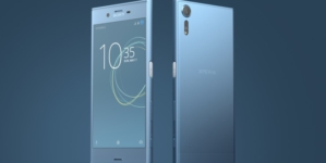 Deal Alert: Sony Xperia XZ gets Discounts on Amazon and Daily Steals, Available Starting at Just $340