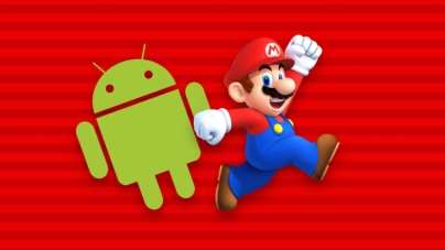 Super Mario Run Available a Day Earlier than Planned for Android Lovers