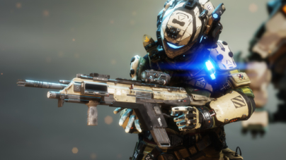 Titanfall 2 Free Trial Starts Next Week with New DLC and a Mission from the Single Play Campaign
