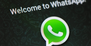 WhatsApp will Soon Alert Contacts When you Change your Phone Number