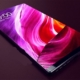 Xiaomi Mi 6 Image and Mi MIX 2 360-degree Render Leak – Slimmer Bezels, Dual-Lens Camera and Simply Gorgeous