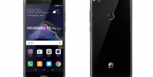 Huawei P10 Lite and MediaPad T3 Cleared by the FCC ahead of North America's Release