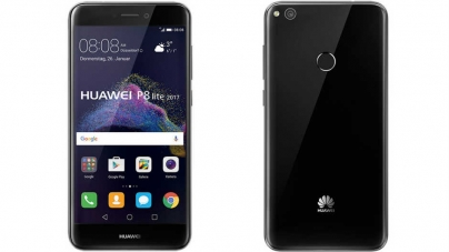 Huawei P10 Lite Official European Launch Happening on March 23, Press Invites Suggest