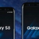 Deal Alert: Samsung Galaxy S8 and S8+ (Verizon, AT&T and Sprint) get huge Discounts on Samsung Shop App, Prices starting at $666