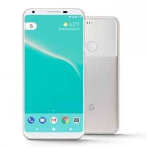 Google Pixel 2 Wishlist – 5 Features that'd Make us Satisfied