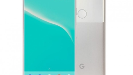 Report: Google Pixel 2 May be Released Earlier than Expected