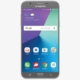 Samsung Confirms the Galaxy J3 2017, Galaxy J5 2017 and Galaxy J7 2017 – Check out the details