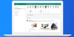 Google Hangouts Chat is Here to Compete with Slack, Workplace by Facebook and Microsoft Teams