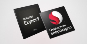 Samsung Galaxy S8 with Exynos 8895 SoC will be a Top Performer Just like the Snapdragon 835 Variant, Benchmarks Suggest