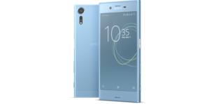 Sony Xperia XZs is Getting May Android Security Patch