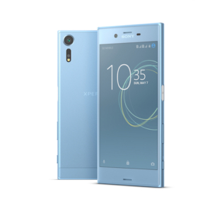 Sony Xperia XZs Coming to Indian on April 4, Press Invites Confirm
