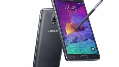 Samsung Galaxy Note 4, Note Edge Get OTAs in U.S. and Europe, Battery Usage Optimizations and March Security Patch Included