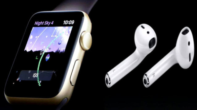 Analysis: Apple is Deliberately 'Underpricing' Apple Watch, AirPods to Attract New Users