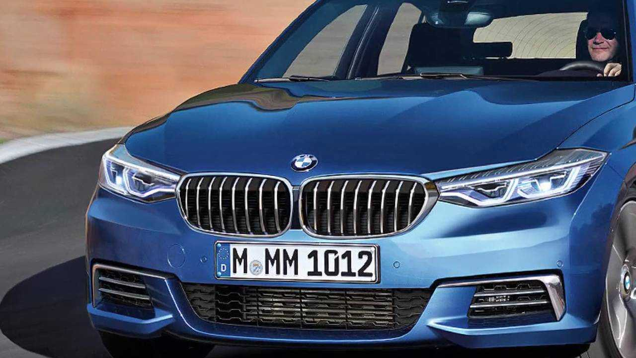 2018 bmw 1 series style changes specifications and new platform detailed. Black Bedroom Furniture Sets. Home Design Ideas
