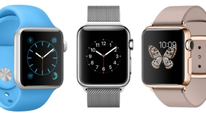 Apple Watch 3 with LTE Connectivity Could Change the Game