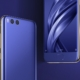 Xiaomi Mi 6 – An Early Look at the (Ultimate?) Dual Camera Flagship Killer
