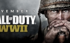 Call of Duty WWII Digital Deluxe, Pro Edition and Other Goodies Detailed