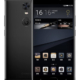 Gionee M6S Plus Launched in China with 6GB RAM and a Huge 6020mAh Battery