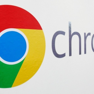 Google May Add an Ad-Blocker in Chrome, No More Plugins Needed