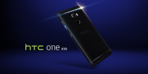 HTC One X10 with 4000 mAh Battery Launching in Russia: Dream Comes True