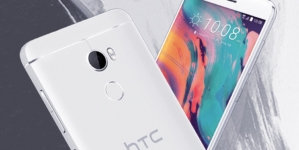 HTC One X10 Made Official in Russia for $355, Here are the Specs