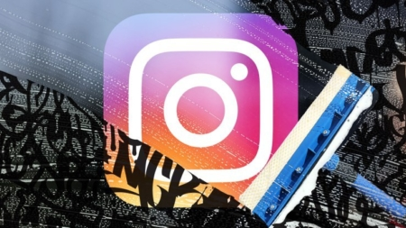 Instagram will Now Work Offline to Save Data and Attract More Users