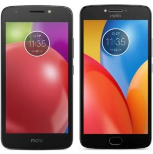 Motorola Moto E4 Clears Wi-Fi Alliance in Four Variants