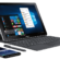 Samsung Galaxy Book Launches April 21st on Verizon : 12 Inches Windows 10 Tab