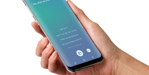 Samsung Galaxy S8, Galaxy S8+ and OnePlus 3, 3T Getting Essential Updates, Including April Android Security Patch