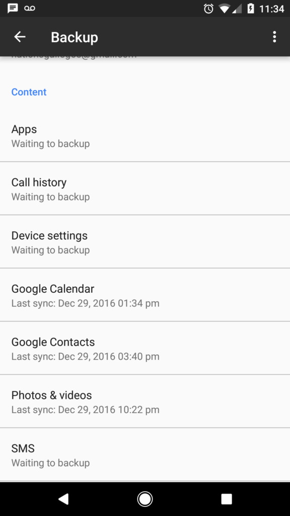 Google Pixel and Pixel XL Issues