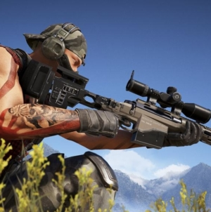 Sony Discounts PS4, PS3, PS Vita Titles, Wildlands, Rocket League and Others on Sale