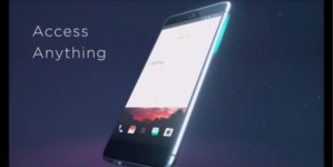 Report: HTC U Release to happen on May 16th, LG G6 to start Selling in Europe on April 24th