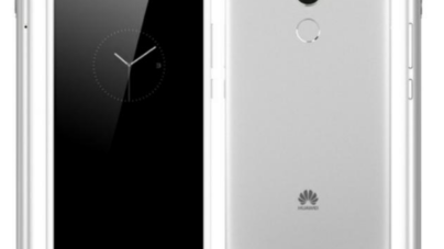 Huawei Enjoy 7 Plus with Snapdragon 435, 3GB RAM and 32GB Storage to start Selling on April 28 for €200