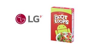 LG Nexus 5X, LG V20 and LG G5 to Join LG G4 and V10 in Bootloop Class Action Suit