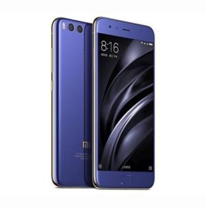 Xiaomi Mi 6 gets IP64 Dust and Water Resistance Rating in Teardown [Video]