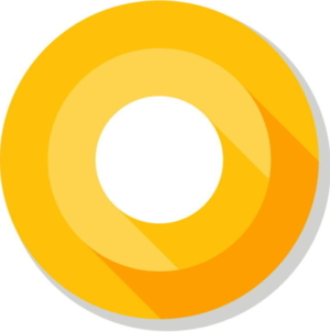 Google I/O Event 2017, 17th to 19th May : Speculating on What's in Store!