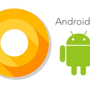 Google Android O Beta Program for Pixel, Nexus 6P and 5X May Start this Week
